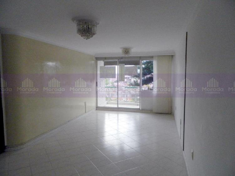 Arriendo Apartamento Cañaveral Floridablanca