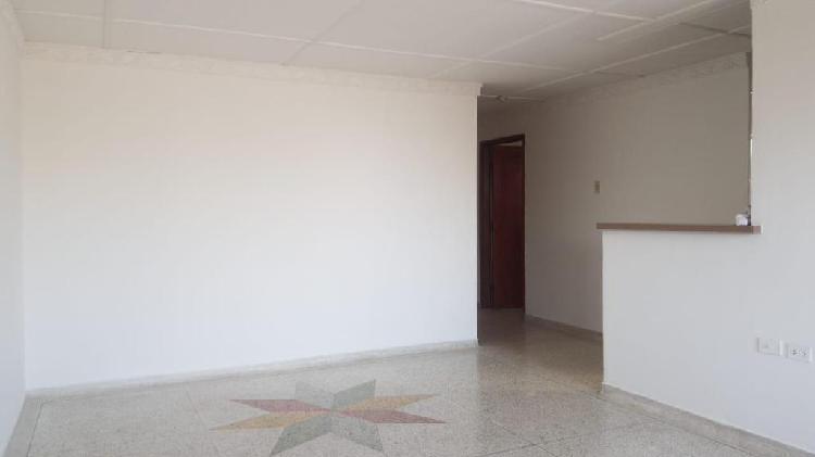 Arriendo apartamento en Barranquilla wasi_618216