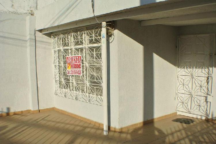 Casa En Arriendo En Cartagena Chinquiquira Cod: 9653