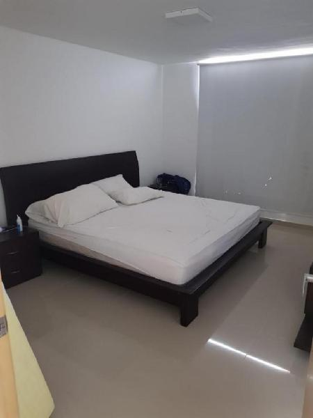 Cod. ABAYD4500 Apartamento En Arriendo En Barranquilla Villa