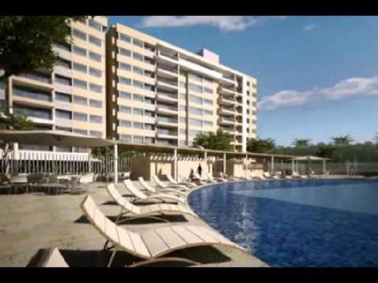 Cod. ABAYD4591 Apartamento En Arriendo En Barranquilla Altos