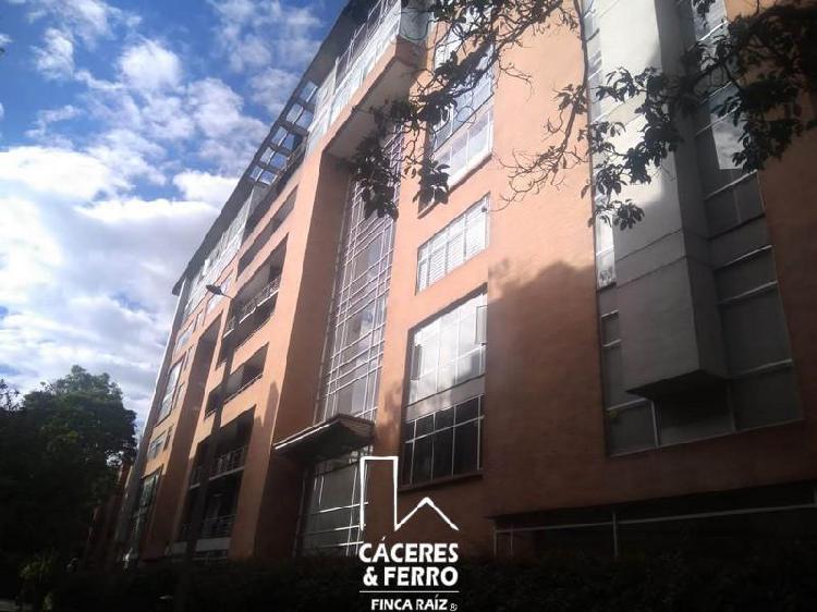 Cod. ABCYF21182 Apartamento En Arriendo En Bogota El Chico