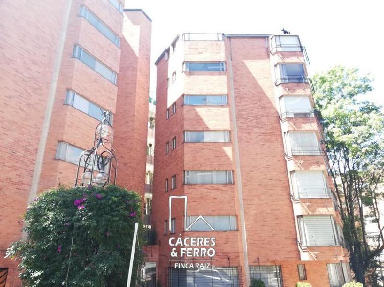 Cod. ABCYF21223 Apartamento En Arriendo En Bogota Los