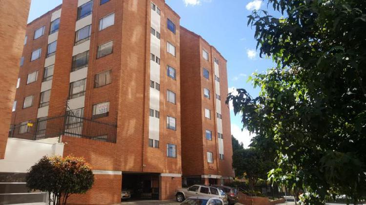 Cod. ABIMP188 Apartamento En Arriendo En Bogota Cedritos