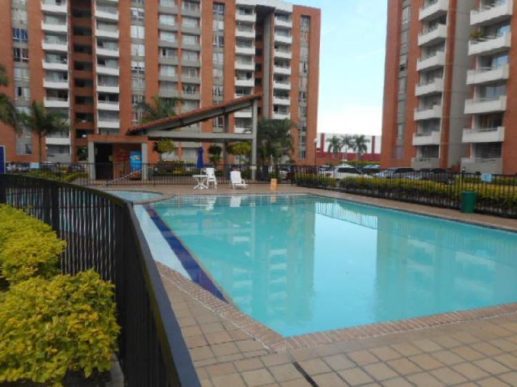 Cod. ABJMI5184 Apartamento En Arriendo En Cali Valle Del