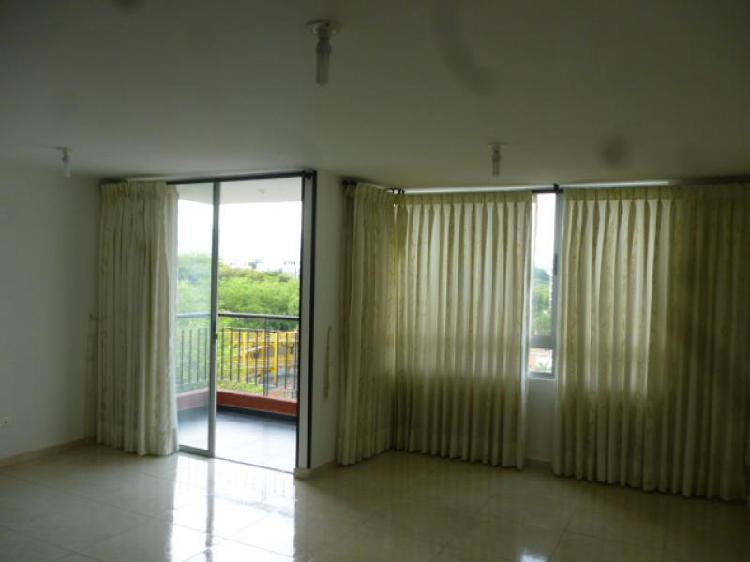 Cod. ABJMI5550 Apartamento En Arriendo En Cali Valle Del
