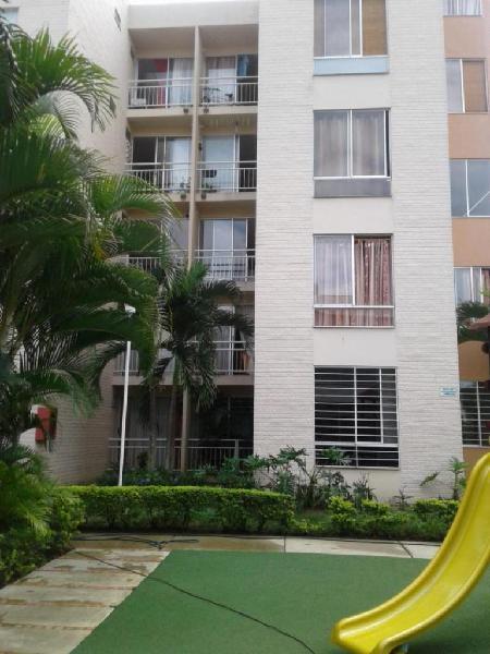 Cod. ABJMI7554 Apartamento En Arriendo En Cali Valle Del