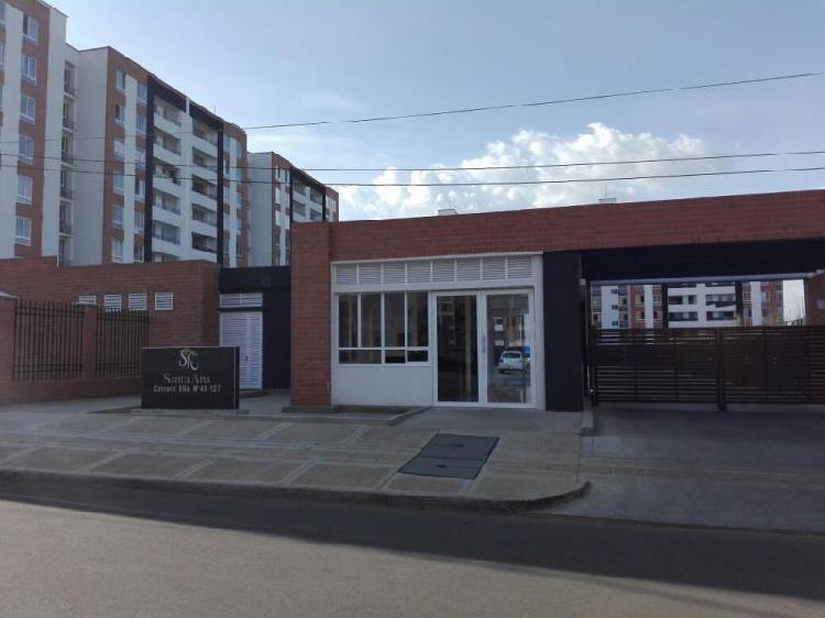Cod. ABJMI7650 Apartamento En Arriendo En Cali Valle Del