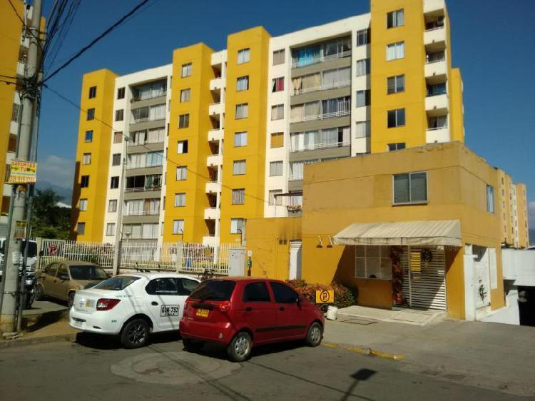 Cod. ABKWC10402751 Apartamento En Arriendo En Cali Alferez