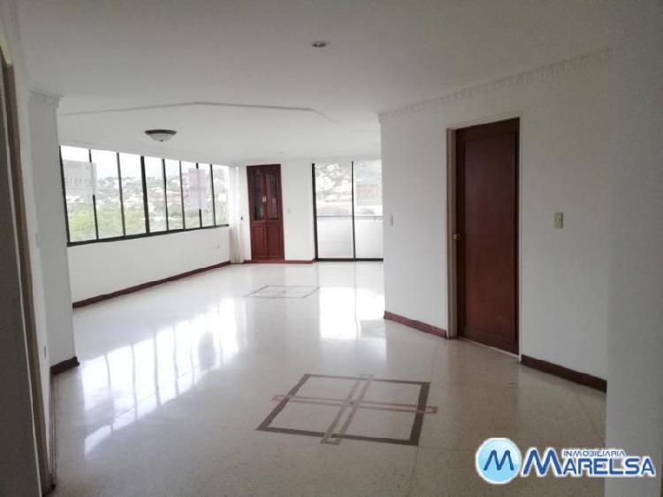 Cod. ABMAR2259 Apartamento En Arriendo En Cúcuta Caobos
