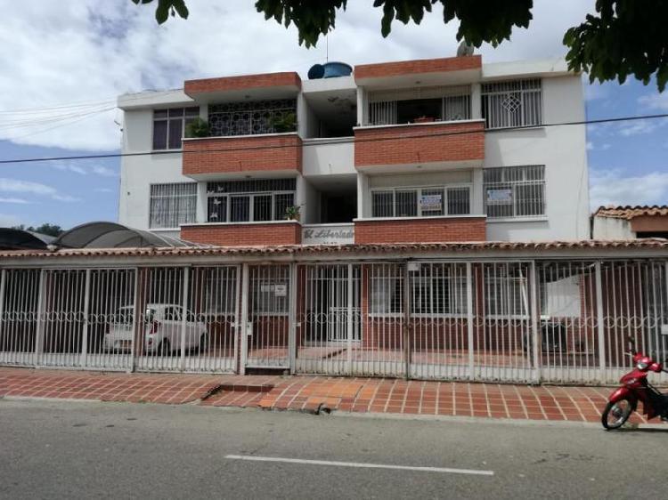 Cod. ABMAR2261 Apartamento En Arriendo En Cúcuta Caobos