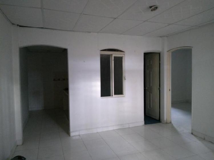 Cod. ABPRV1006 Apartamento En Arriendo En Cúcuta El