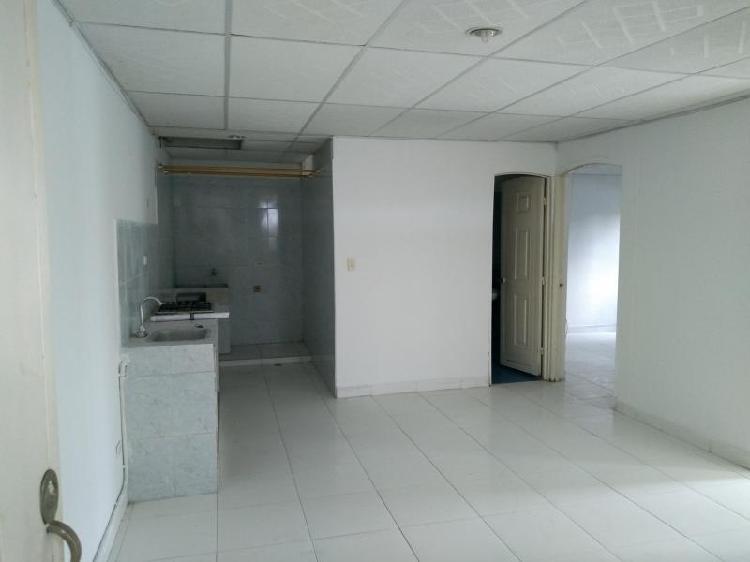 Cod. ABPRV1008 Apartamento En Arriendo En Cúcuta El