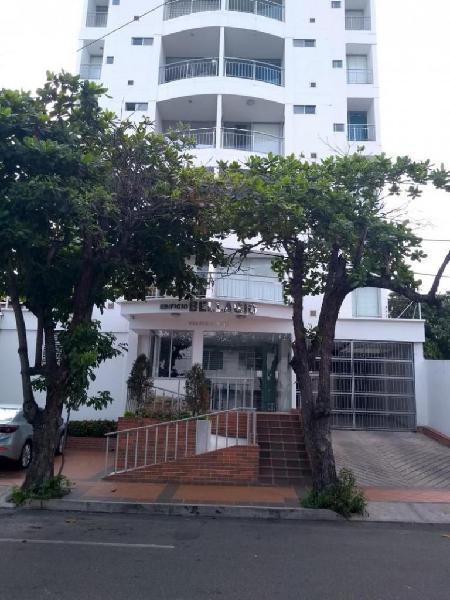Cod. ABPRV1012 Apartamento En Arriendo En Cúcuta Caobos