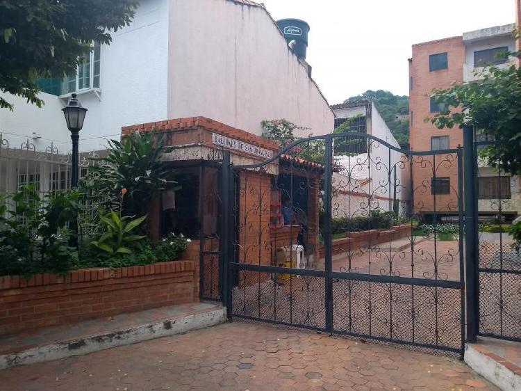 Cod. ABPRV1017 Apartamento En Arriendo En Cúcuta San Rafael