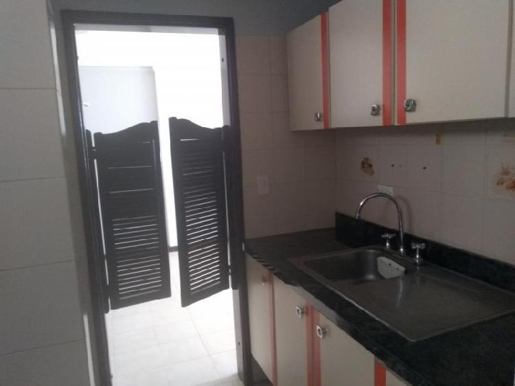 Cod. ABPRV1019 Apartamento En Arriendo En Cúcuta Caobos