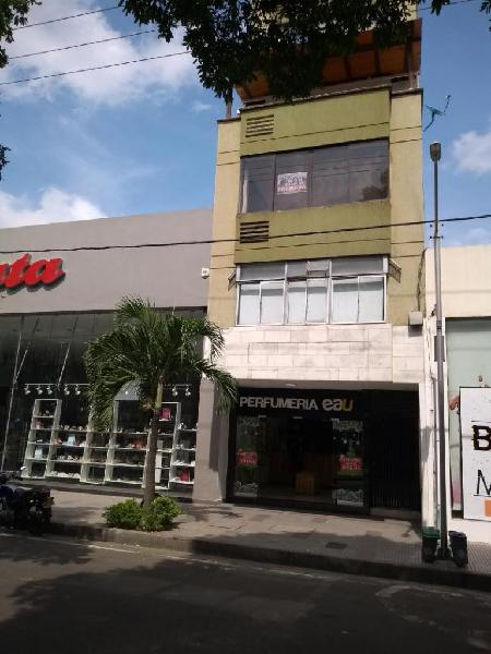 Cod. ABPRV1031 Apartamento En Arriendo En Cúcuta Latino