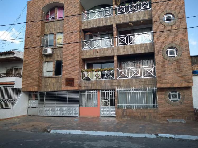 Cod. ABPRV1045 Apartamento En Arriendo En Cúcuta Lleras
