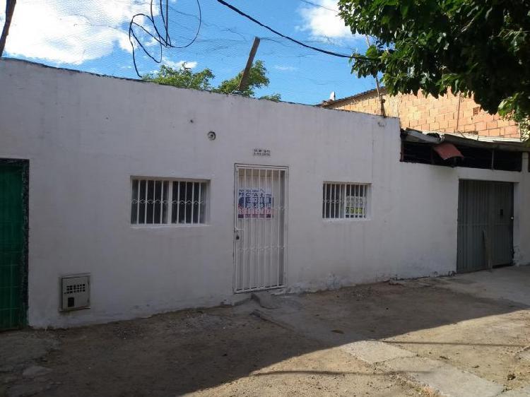 Cod. ABPRV1051 Casa En Arriendo En Los Patios PatioCentro