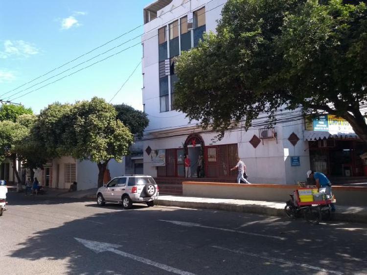Cod. ABPRV1052 Apartamento En Arriendo En Cúcuta La Playa