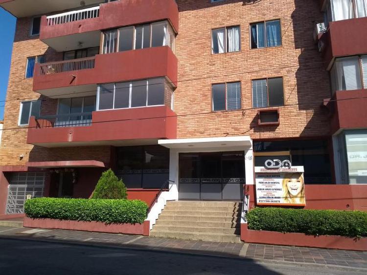 Cod. ABPRV1057 Apartamento En Arriendo En Cúcuta Barrio