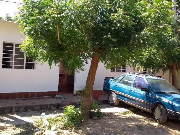 Cod. ABPRV1079 Casa En Arriendo En Los Patios 12De Octubre