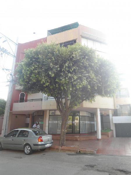 Cod. ABPRV637 Apartamento En Arriendo En Cúcuta Barrio