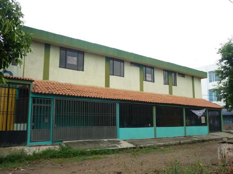 Cod. ABPRV669 Apartamento En Arriendo En Cúcuta San Luis