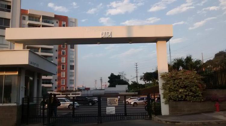 Cod. ABPRV799 Apartamento En Arriendo En Cúcuta San Mateo