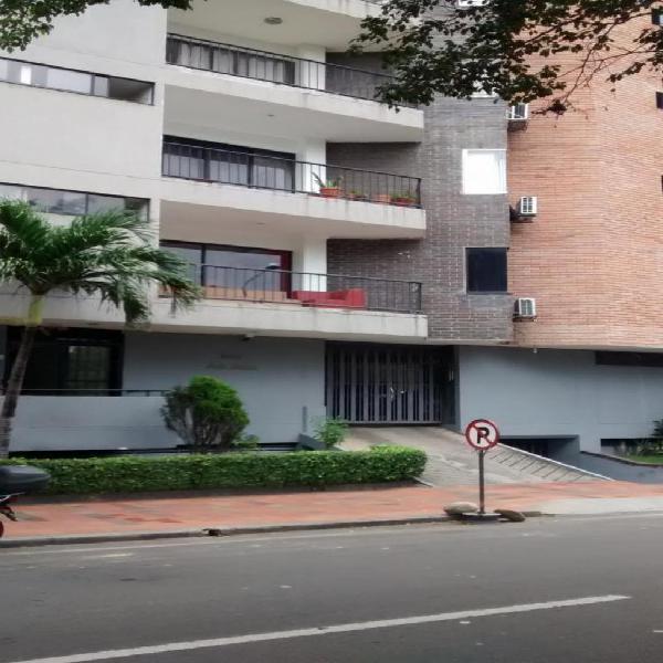 Cod. ABPRV822 Apartamento En Arriendo En Cúcuta Barrio