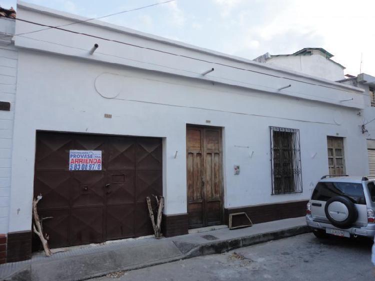Cod. ABPRV860 Casa En Arriendo En Cúcuta Latino