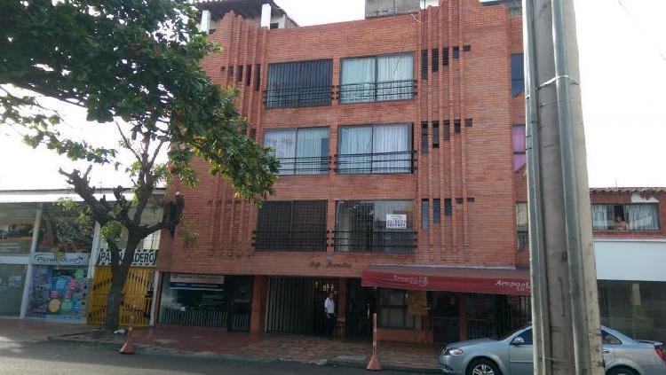 Cod. ABPRV865 Apartamento En Arriendo En Cúcuta La Playa