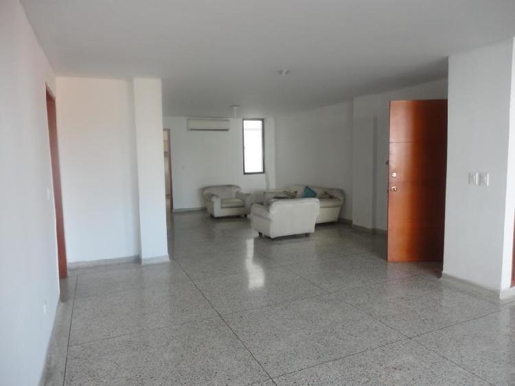 Cod. ABPRV886 Apartamento En Arriendo En Cúcuta La Riviera
