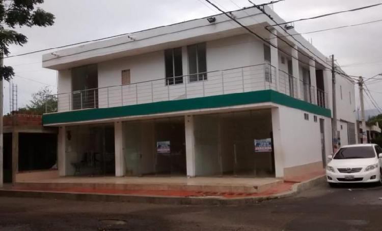 Cod. ABPRV950 Apartamento En Arriendo En Los Patios La