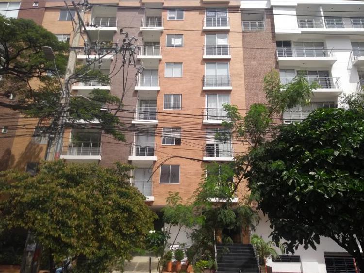 Cod. ABPRV986 Apartamento En Arriendo En Cúcuta Colsag