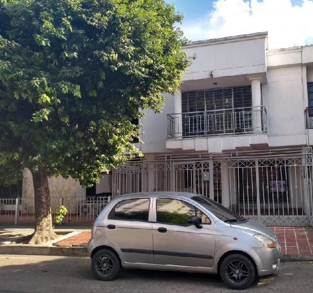 Cod. ABPRV998 Casa En Arriendo En Cúcuta Barrio Blanco