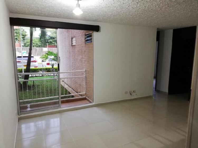 Cod. ABZJR101777 Apartamento En Arriendo En Cali Valle Del