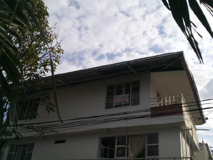Cod. ABZJR794 Apartaestudio En Arriendo En Cali Villas De