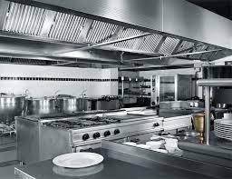 Vendo Montaje de Cocina con Garantia