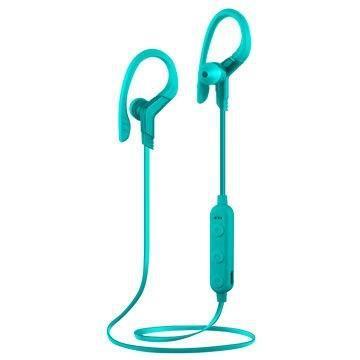 Manos libres Bluetooth k322 EXA
