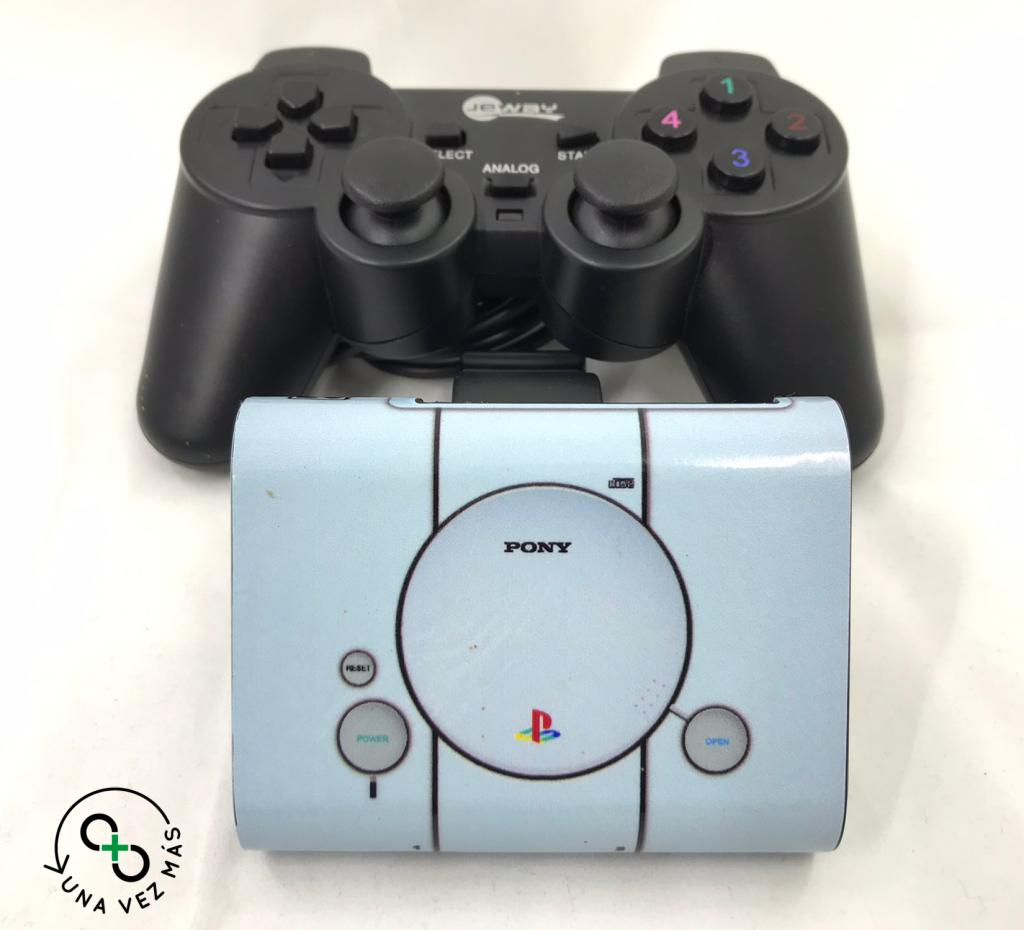Video Consola Retro Mini