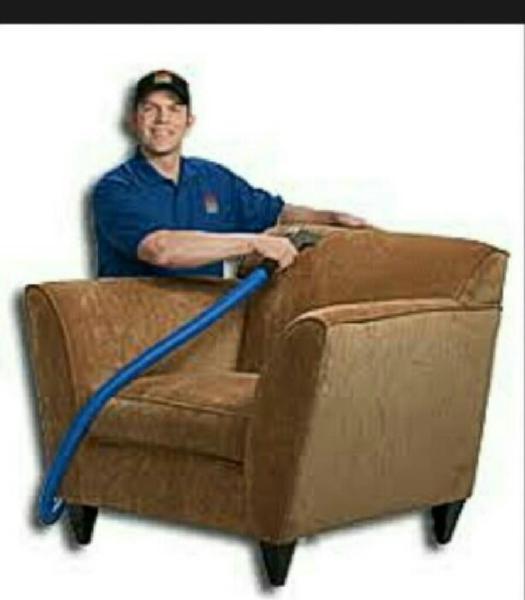 Promocion en Lavado de Muebles Y Colchon