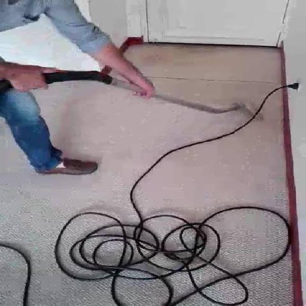 decinundados 24 horas bogota, lavado de sus alfombras