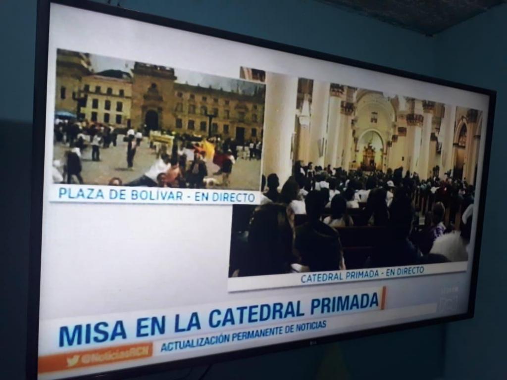 SE VENDE TV LG UHD 4K 55 PULGADAS COMO NUEVO
