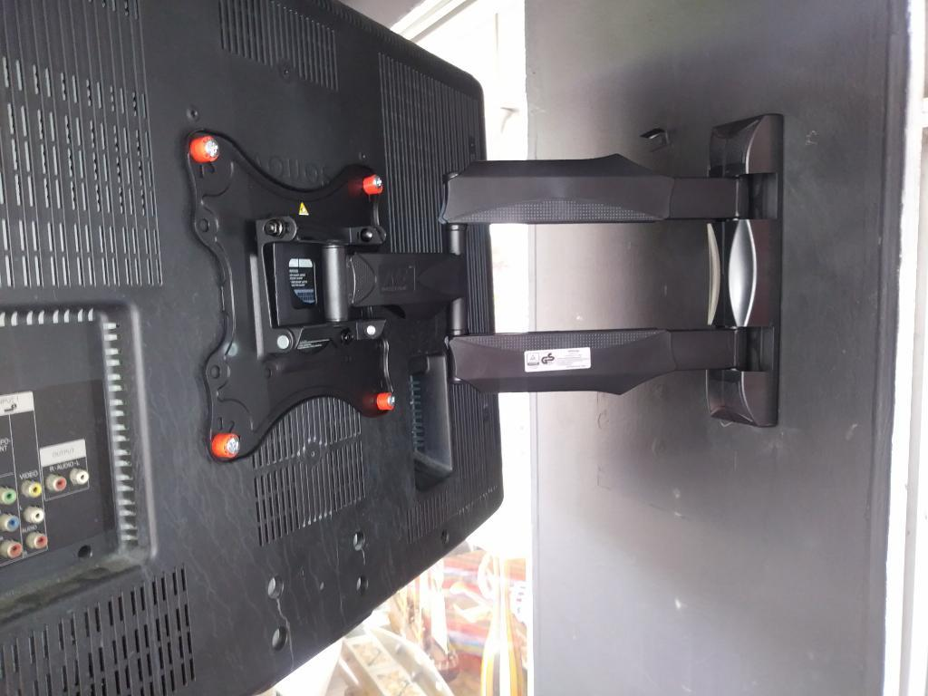 Tv Soportes Importados Led Lcd Plasma