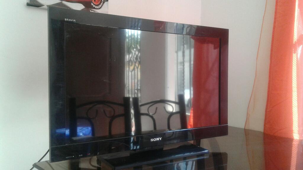 Vendo Tv Lcd para Repuesto