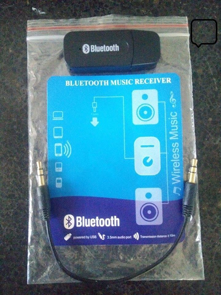 bluetooth usb audio nuevos sonido musica