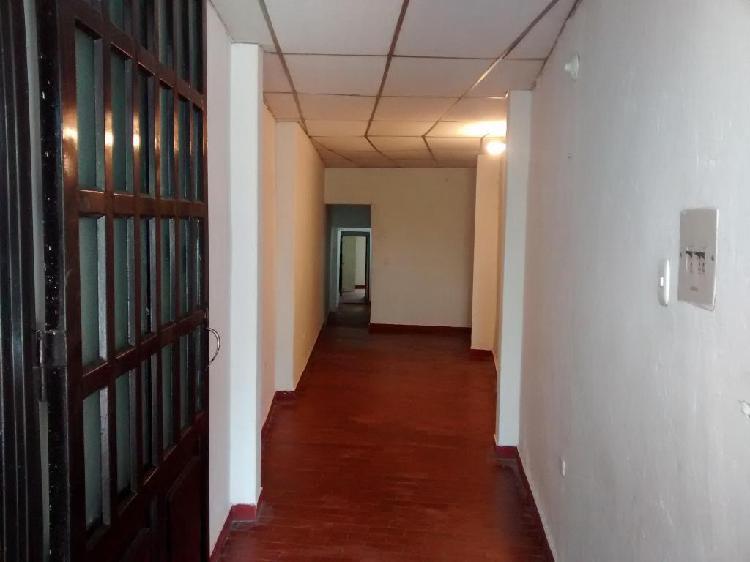 ARRIENDO Hermoso Apartamento B/Calixto Neiva 3173435994