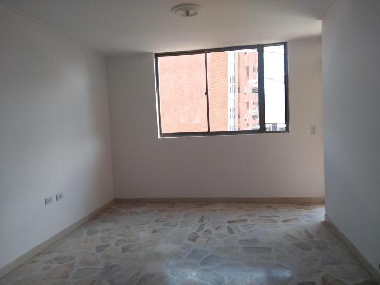 Apartamento en arriendo Laureles La Castellana wasi_993641