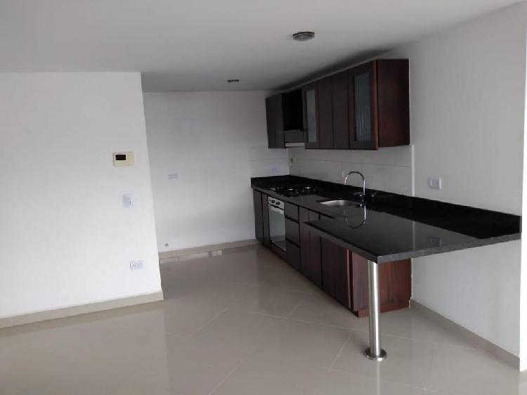 Apartamento en arriendo Loma San Remo Sabaneta wasi_897887
